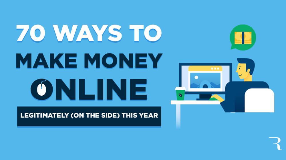 make-money-online-the-basics-on-exactly-how-to-start-earning-money-online