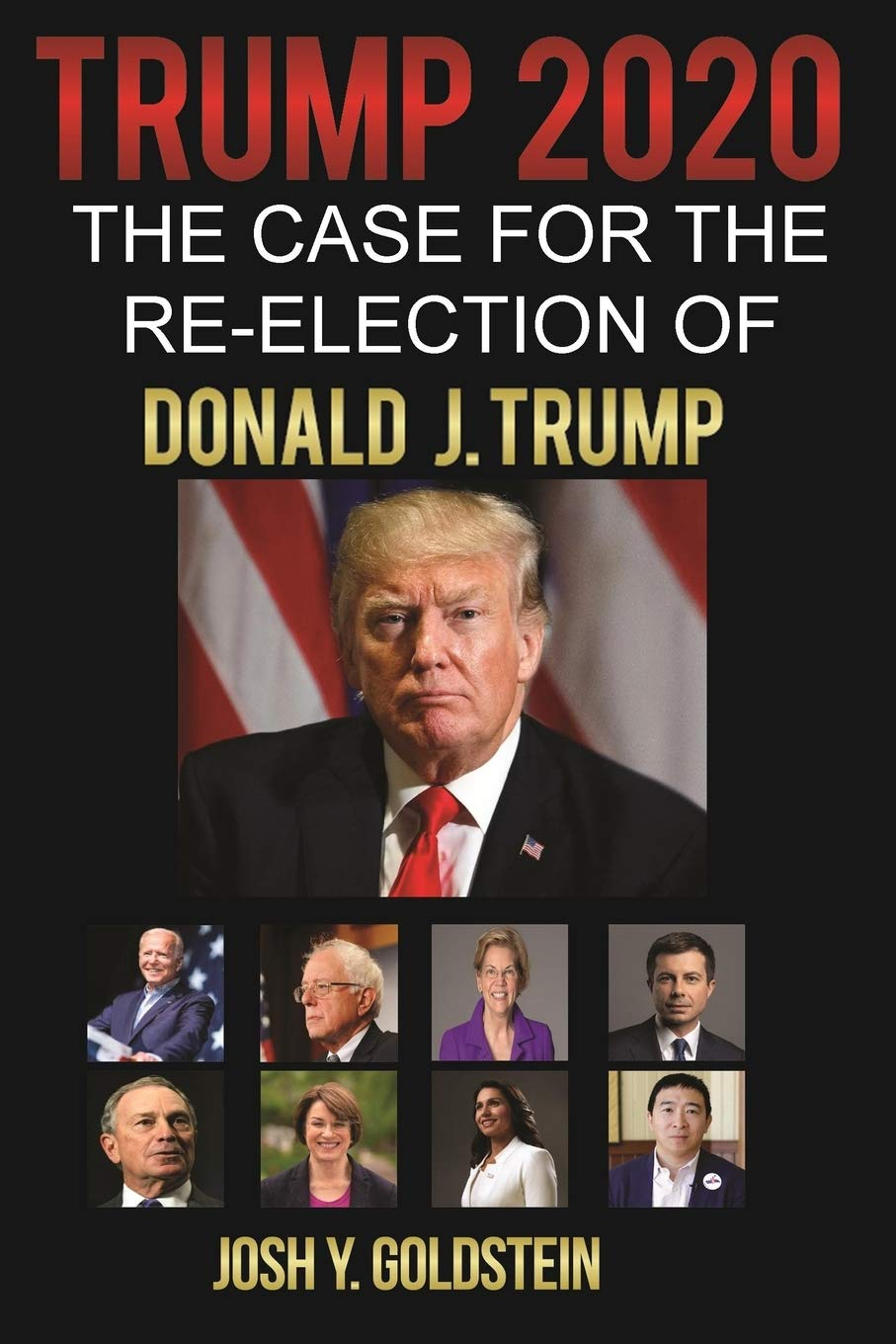 mr-trump-keep-your-campaign-promises-if-you-expect-to-be-re-elected
