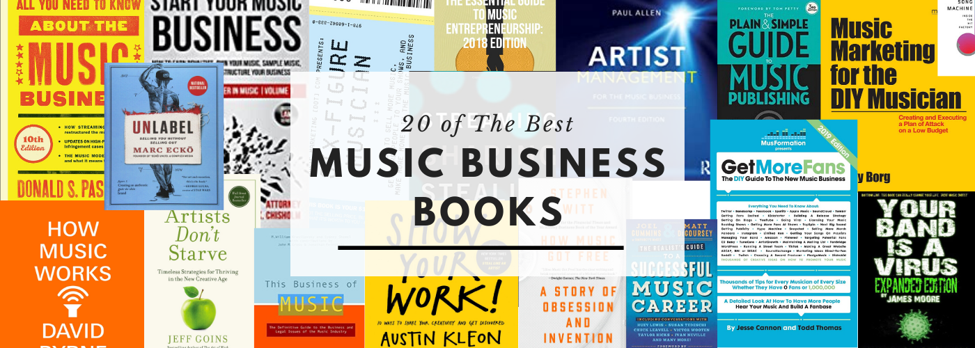 music-business-books-2-best-choices-for-the-serious-musician
