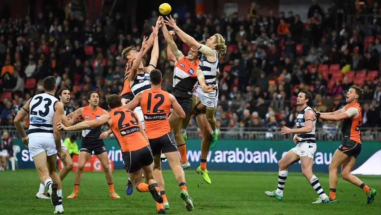 popular-sports-in-australia