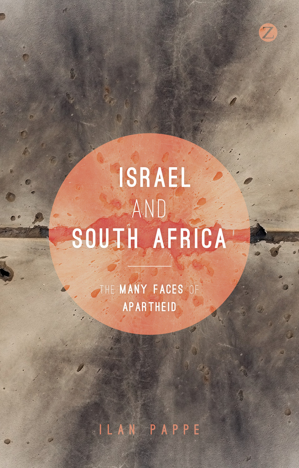 post-apartheid-south-africa-a-model-for-the-future-israel