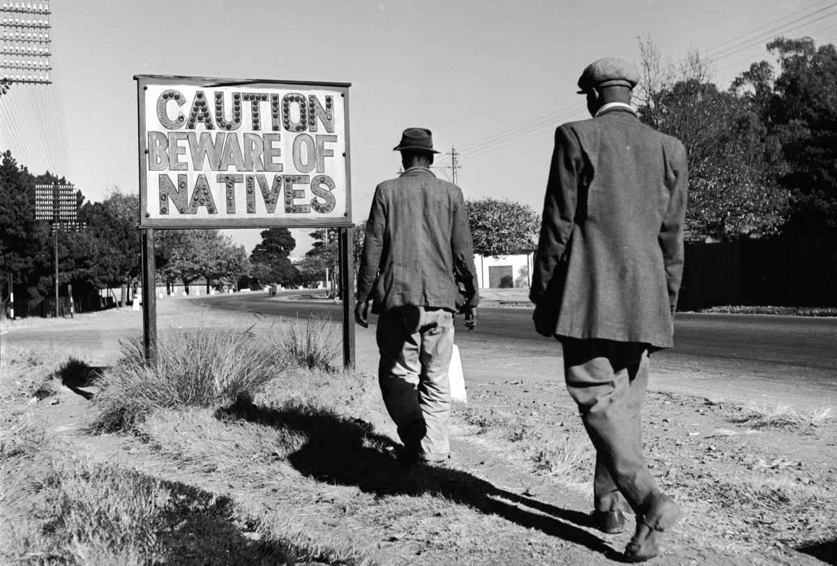 reality-of-life-under-apartheid-south-africa