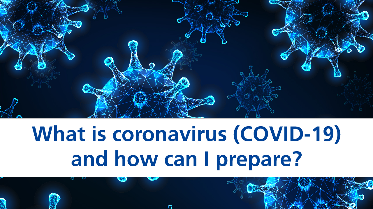some-thoughts-on-the-coronavirus-covid-19