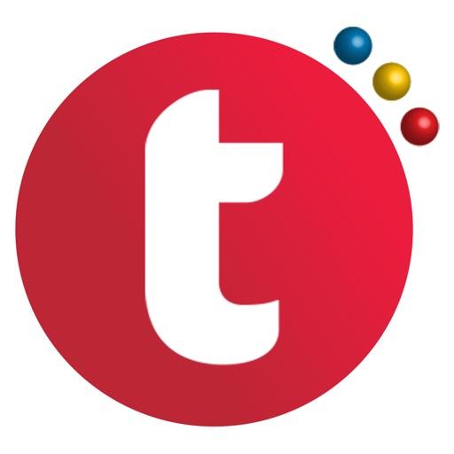 telecel-global
