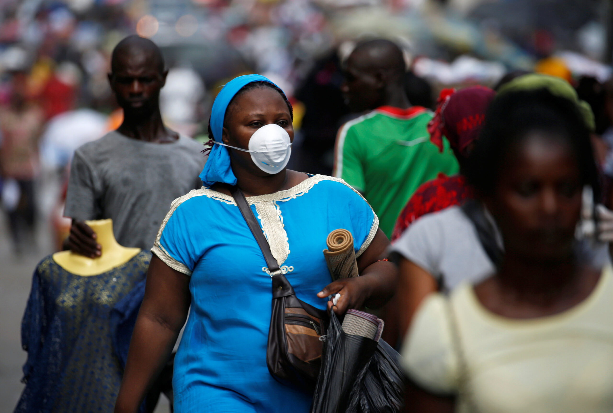 the-pandemic-situation-in-south-africa-and-the-lessons-learned