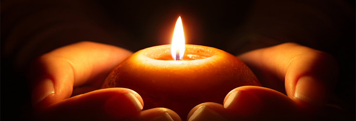 the-religious-significance-of-candles