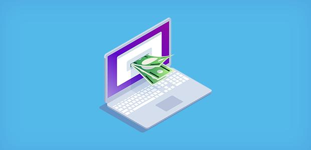top-10-ways-to-make-money-blogging-countdown