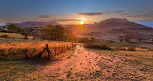 travel-in-south-africa-visit-the-free-state
