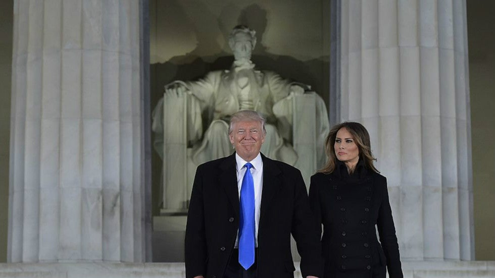 what-do-confucius-abraham-lincoln-and-donald-trump-have-in-common