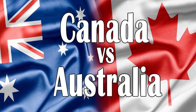 which-country-is-better-for-a-permanent-residency-visa-australia-vs-canada