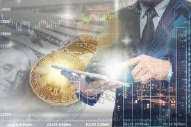 advantages-of-using-bitcoins-as-compared-to-other-currencies