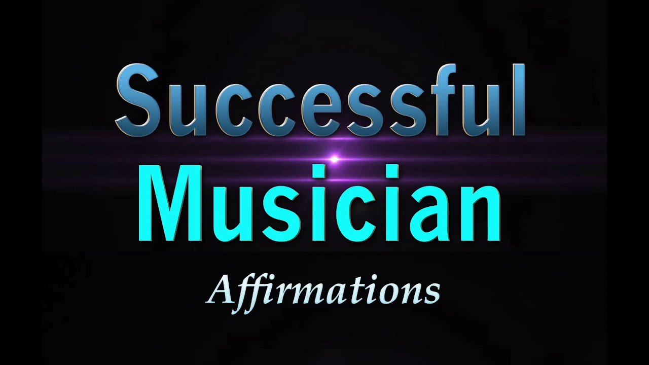 affirmations-for-success-music-pow