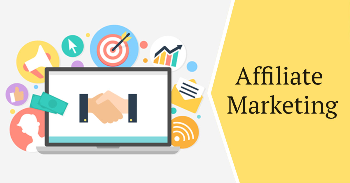 how-to-make-money-online-with-affiliate-programs