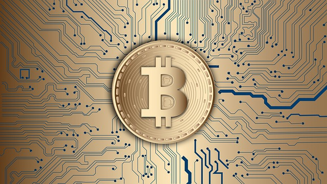 keeping-up-with-the-bitcoin