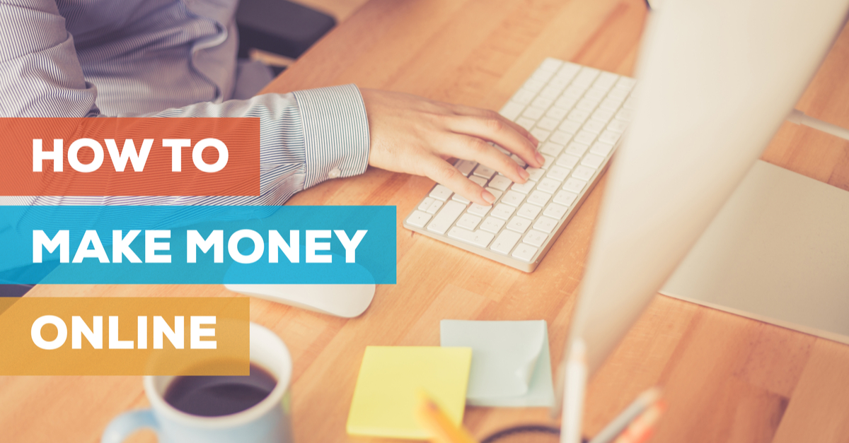 learn-how-to-make-money-online